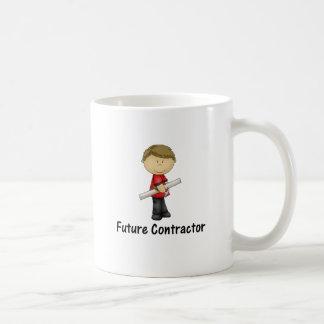 future contractor mugs