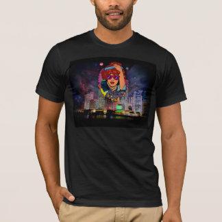 FUTURE COP! T-Shirt