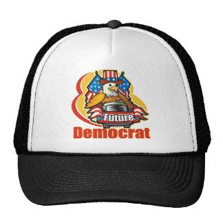 Future Democrat Hat