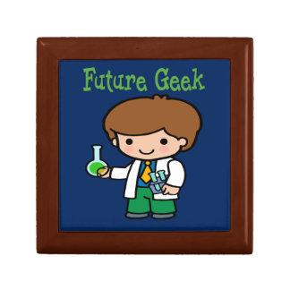 Future Geek Gift Box