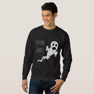 Future Ghost (men's) Sweatshirt