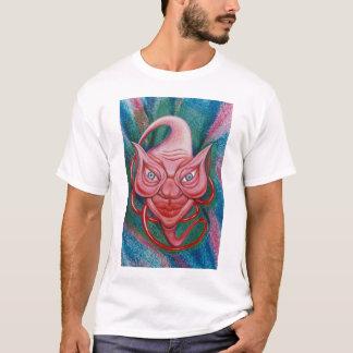Future Head T-Shirt