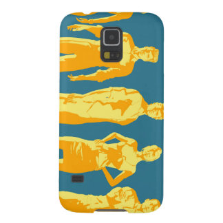 Future Leaders of the Next Generation of Business Galaxy S5 Cases
