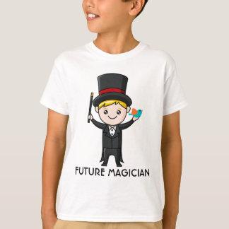 Future Magician T-Shirt