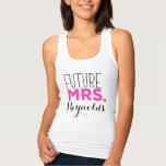 Future Mrs Shirts