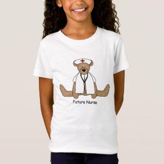 Future Nurse T-Shirt