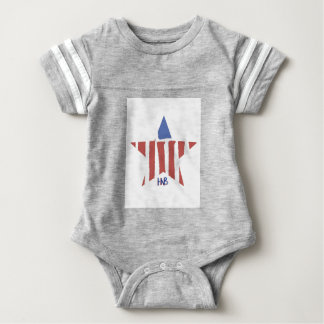 Future of a nation t-shirts