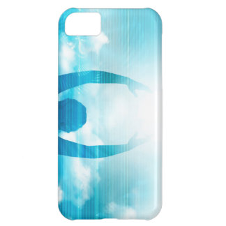 Future of Technology with a Professional Reaching iPhone 5C Cases