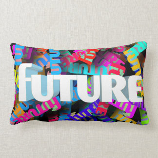 future pillow
