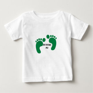FUTURE PJ BABY T-Shirt
