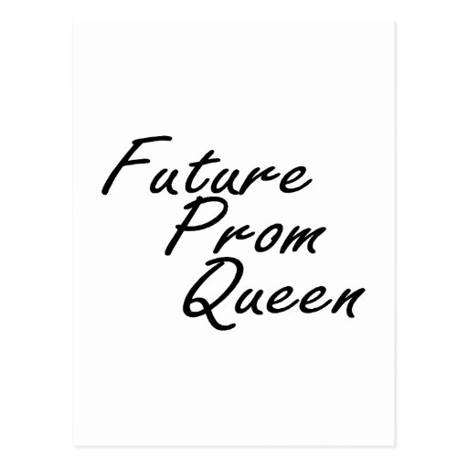 prom queen essays Whats good to all,well i am running for prom queen this year (2008) and we were asked to write an essay on why we would like to be nominated for prom queen i.