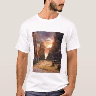 Future Ruin T-Shirt