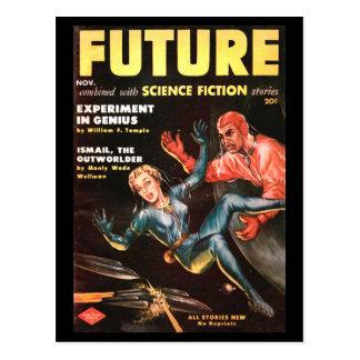 Future Science Fiction v02 n04 [1951-11.Columbia]_ Postcard