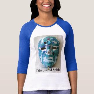 Future T T-Shirt