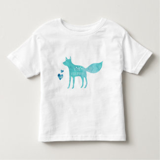Future Veterinarian Toddler Boys T Shirt