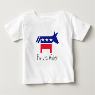 Future Voter T-Shirt