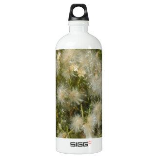 Fuzzy Bush SIGG Traveler 1.0L Water Bottle