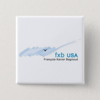fxb_usa_logo 2 inch square button