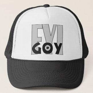 FYI-Project: G0Y Trucker Hat