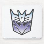 G1 Decepticon Shield Colour