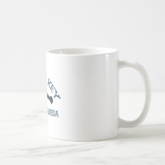 g27k71gkd coffee mug