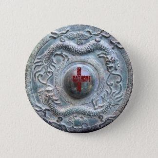 g2.2 2 inch round button