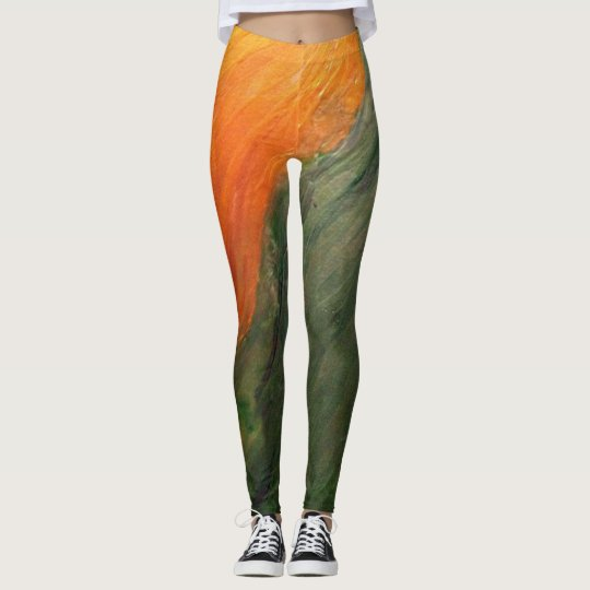 G2 LEGGINGS