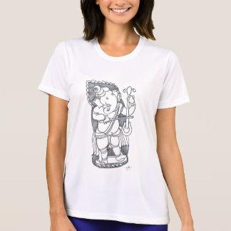 g305 T-Shirt