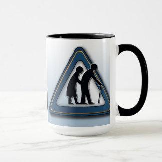 G4TE PGt1ps77 mug