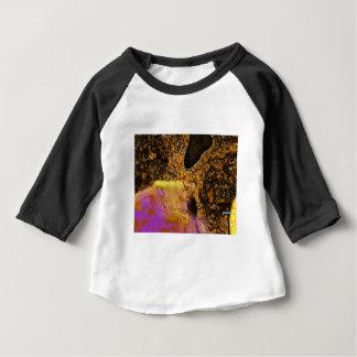 g7u.gif baby T-Shirt