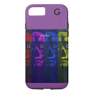 G.C design Case-Mate iPhone Case