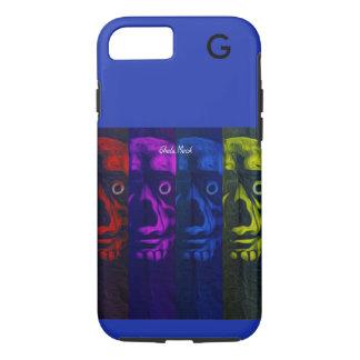 G.C design iPhone 8/7 Case