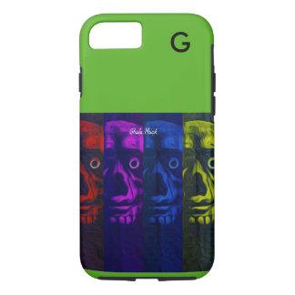 G.C I Case-Mate iPhone CASE