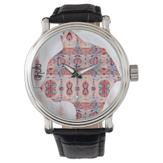 G.C i design Watch