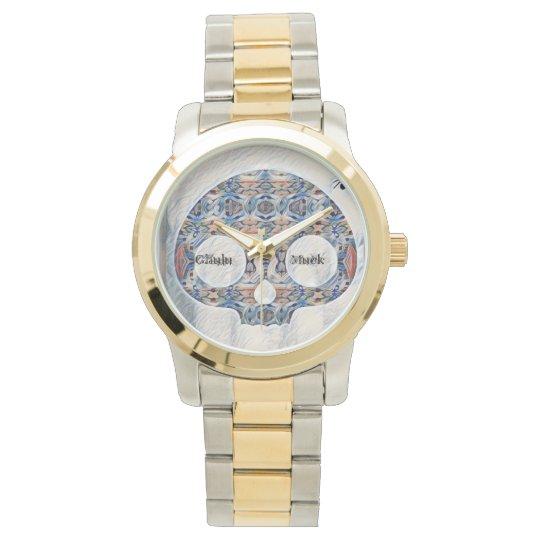 G.C i Wristwatch