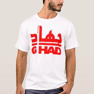 G Had T-Shirt