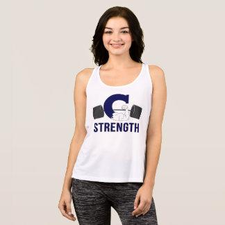 G-Strength Women's All Sport Tank