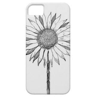 G SUN CASE FOR THE iPhone 5