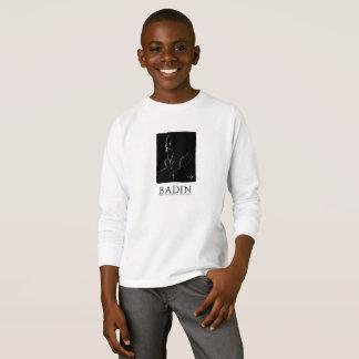 Gaaktu Child Size Long Sleeve Shirt