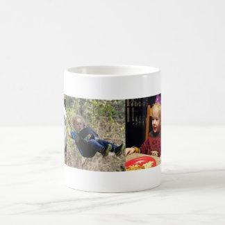 Gabriel mug 2