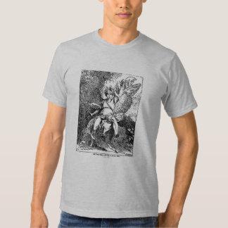 gabriel tee shirts