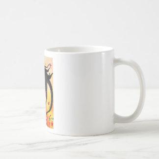 Gabriel's Mother Coffee Mug