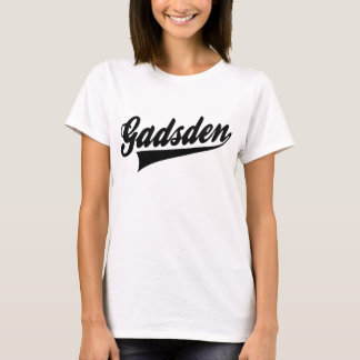 Gadsen Alabama T-Shirt