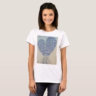 Gaga Fern T-Shirt