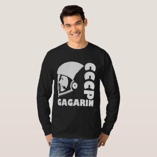 GAGARIN 22 T-Shirt