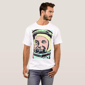 GAGARIN (alt) T-Shirt