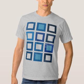 Gagging Order Shirts