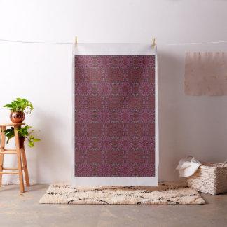Gaia's Garden 109 SDL F1 Fabric