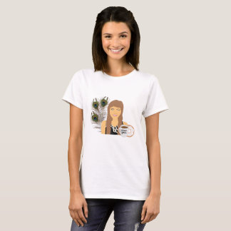 Gail Ohana Donut Women's T-Shirt