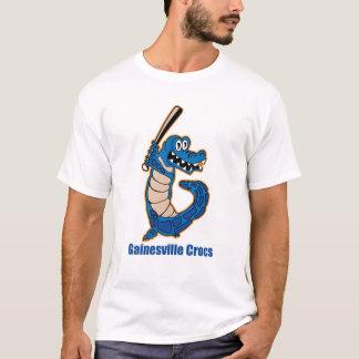 gainesville crocs T-Shirt